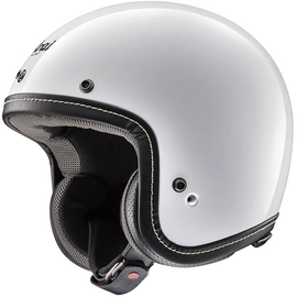 Casque Arai Urban V - Diamond White