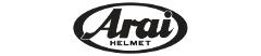 casque moto arai
