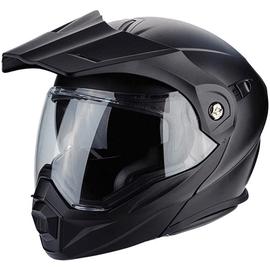 Casque Scorpion ADX-1 - Noir Mat