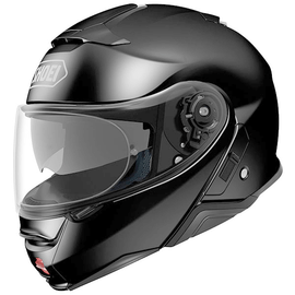 Casque modulable Shoei Neotec 2 - Noir Anthracite