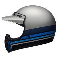 Gamme de Casque Bell Moto 3
