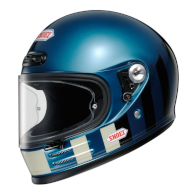 gamme de casques shoei glamster