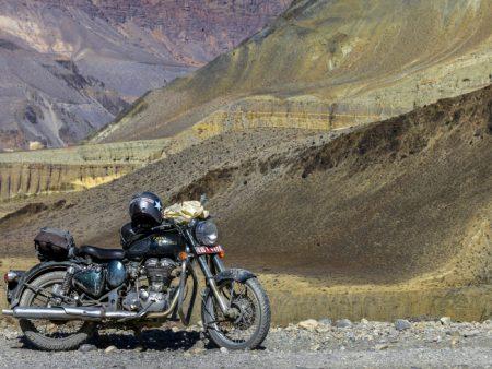 Tourisme à moto : quels sont les avantages et comment se préparer?